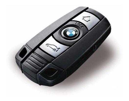 Cópia de Chave BMW